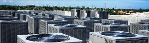 Air Conditioning and Heating System Maintenance company Miami Broward