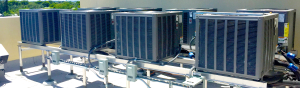 Air Conditioning & Heating Systems Installations Maintenance & Repair Services Miami Mechanical inc. contractors