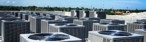 AC Cooling Systems & Heating Systems Installation Repair and Maintenance Miami Mechanical inc. contractors