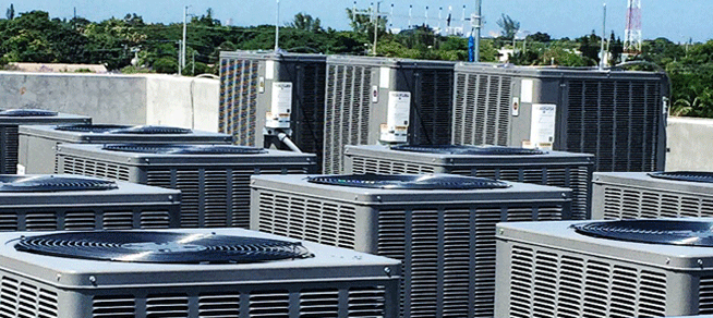 Miami Dade Commercial Air Conditioning Repair & Maintenance Miami Dade Commercial Heating Service Repair Sheet Metal Design Miami Broward Miami Mechanical Contractors