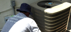 Miami AC Maintenance Miami Mechanical inc, Independent Contractors Commercial & Residential Miami Mechanical Contractors
