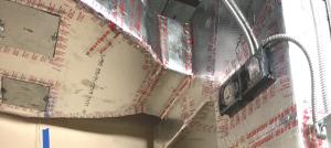Miami Dade Commercial Heating Service Repair Sheet Metal Design Miami Broward Miami Mechanical Contractors