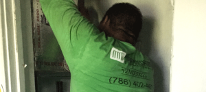 Miami Heating Services and Repairs Contractors
