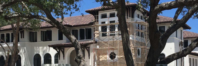 Residencial AC Installation Miami Broward