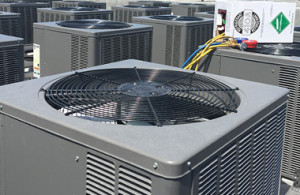Air Conditioning & Heating Systems Installations Miami Mechanical inc. contractorsMiami Maintenance & Repair Services Miami