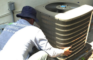 AC Cooling & Heating Systems Installations Miami Mechanical inc. contractorsMiami Maintenance & Repair Services Miami