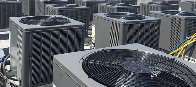 Air Conditioning Miami Maintenance Mechanical inc, Independent Contractors Commercial & Residential Miami Mechanical Contractors