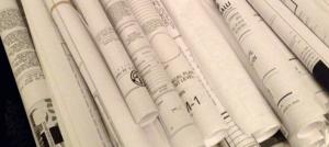 Sheet Metal Design Miami Broward Miami Mechanical Contractors