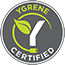 Ygreen Certified