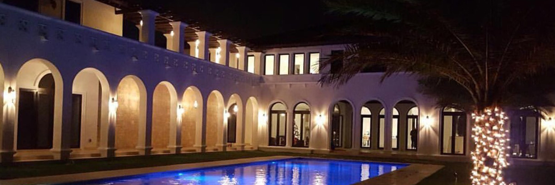 http://www.birbahamas.com/dev/listings/royall-beach-estates-penthouse/