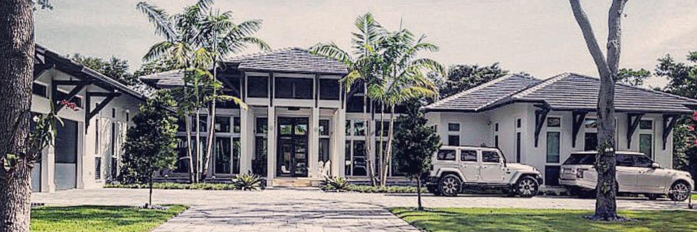 Air Conditioning Contractors Miami